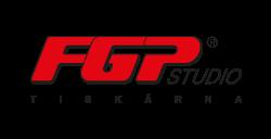 Tiskárna FGP Studio